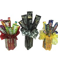 Candy_Bouquets_w