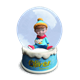 oliver-the-ornament-musical-snow-globe