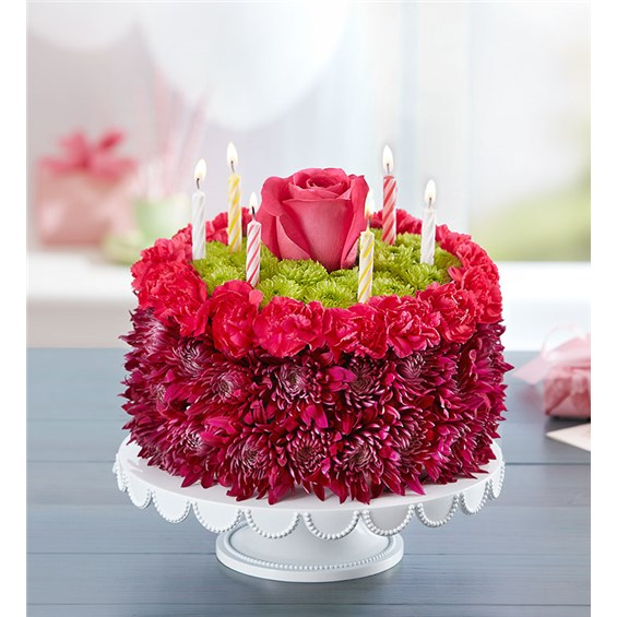 red-flower-birthday-cake-by-flowerama-florist