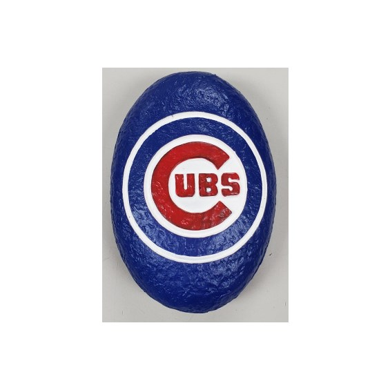 Chicago_Cubs_Rock