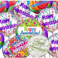 Happy_Anniversary__balloon_bouquet_close_up
