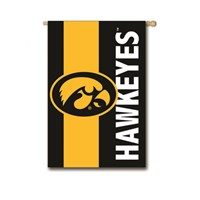 University-of-Iowa-Embellish-Garden-Flag