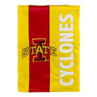 Iowa-State-University-Embellish-Garden-Flag