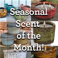 swank-creek-soy-candle-of-the-month-made-in-us