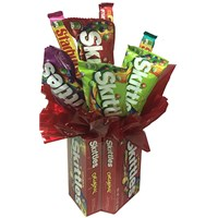 Skittles-Candy-Bouquet-