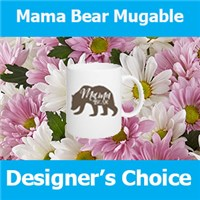 mama_bear_mugable
