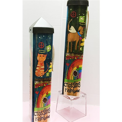 dog_and_cat_memorial_art_pole