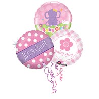 Baby_Girl_3_balloon_bouquet