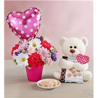 Lotsa-love-sweetheart-teddy-bear-valentines-day-gift
