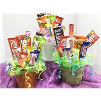 candy_bouquet