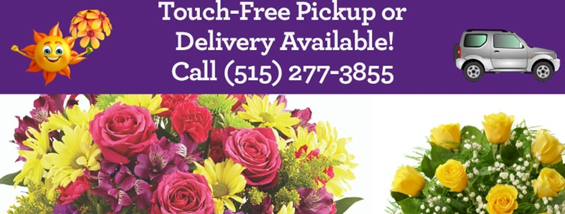 Touchfree_delivery_or_pick_up_web_banner_windsor_heights